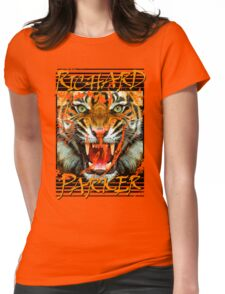 Richard Parker T-Shirt