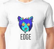 Actual Edge Merchandise Unisex T-Shirt