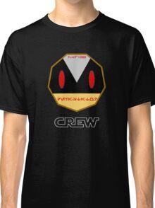 Devastator - Star Wars Veteran Series Classic T-Shirt