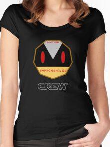 Devastator - Star Wars Veteran Series Women's Fitted Scoop T-Shirt