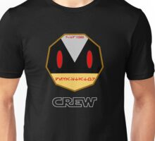 Devastator - Star Wars Veteran Series Unisex T-Shirt