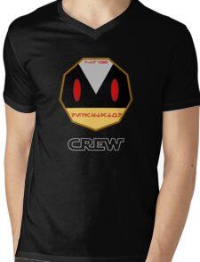 Devastator - Star Wars Veteran Series Mens V-Neck T-Shirt