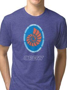 Liberty - Star Wars Veteran Series Tri-blend T-Shirt