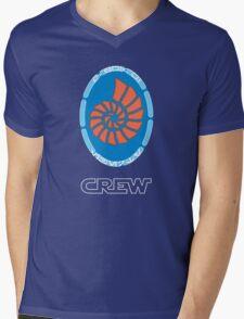 Liberty - Star Wars Veteran Series Mens V-Neck T-Shirt