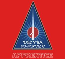 Yavin Jedi Academy - Star Wars Veteran Series by cobra312004