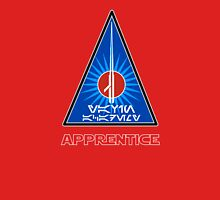 Yavin Jedi Academy - Star Wars Veteran Series Unisex T-Shirt