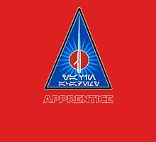 Yavin Jedi Academy - Star Wars Veteran Series T-Shirt