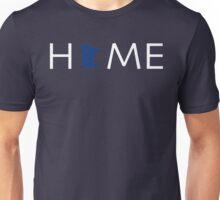 minnesota home Unisex T-Shirt
