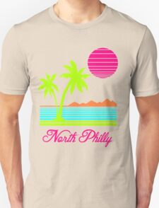 North Philly T-Shirt