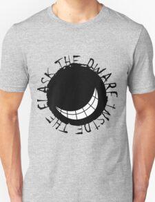 the dwarf inside the flask T-Shirt