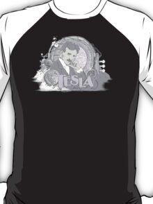Man, Myth, Legend T-Shirt