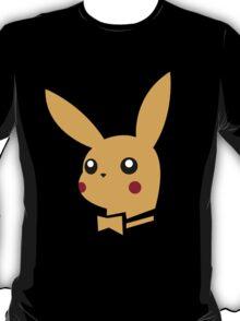playboy pikachu T-Shirt
