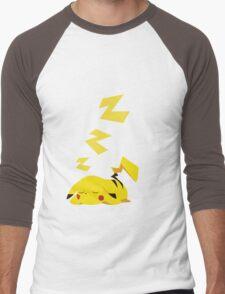 Electric Sleep T-Shirt