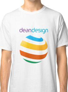 Dean Design Corporate Branding Classic T-Shirt