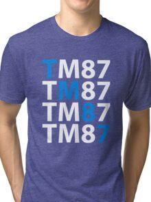 TM87 Tri-blend T-Shirt