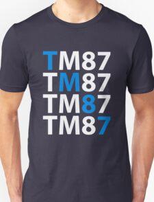 TM87 T-Shirt