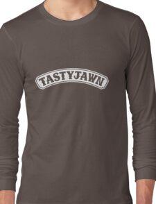 TastyKake Jawn T-Shirt