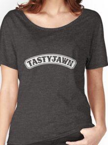 TastyKake Jawn Women's Relaxed Fit T-Shirt