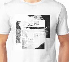 Ian McCulloch - Dorothy Drag Unisex T-Shirt