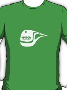Trans Europe Express - Kraftwerk T-Shirt