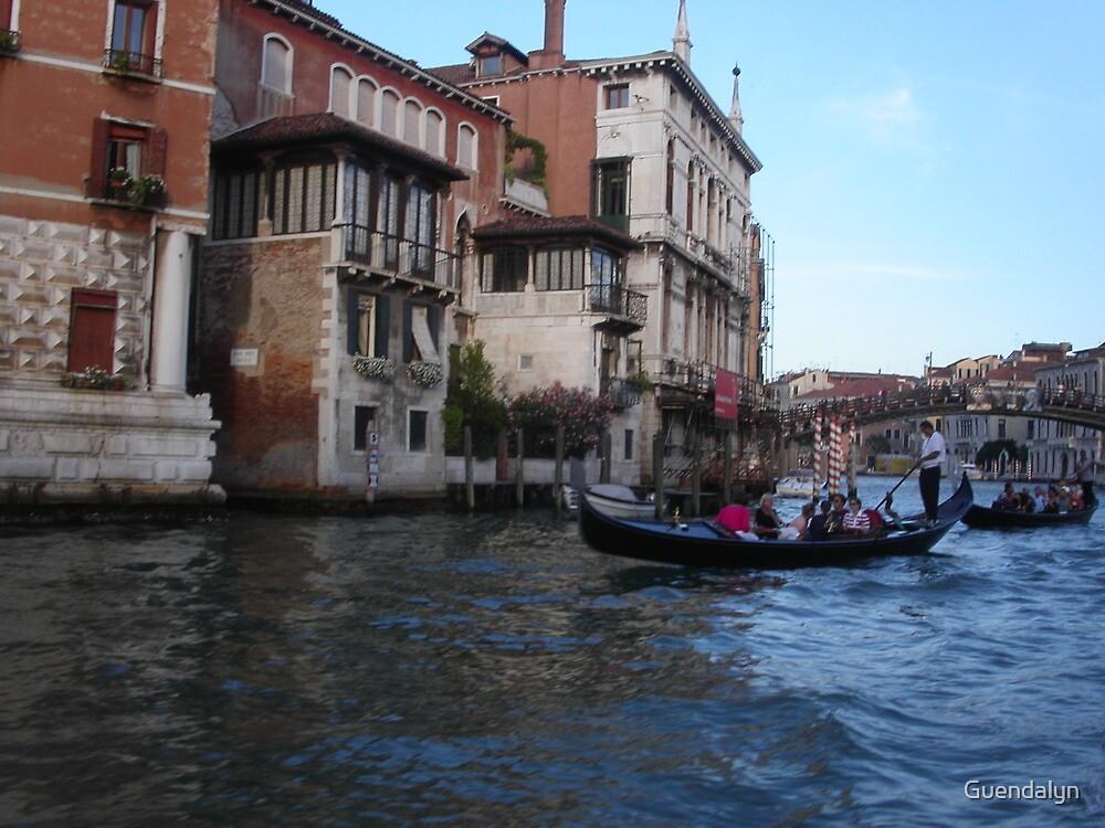sempre LEI...ITALY---- EUROPA ---2500 VISUALIZZAZ .SETTEMBRE 2013-VETRINA RB EXLORE 22 GENNAIO 2013 -  by Guendalyn