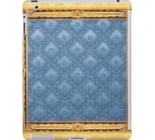 Fra Lux iPad Case/Skin