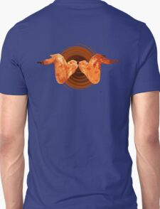 Chiken freedom T-Shirt