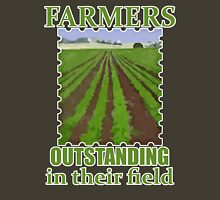 Outstanding Farmers Unisex T-Shirt