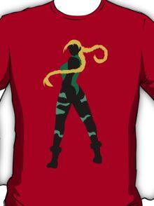iCammy T-Shirt
