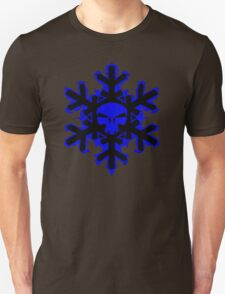 Wicked Winter Chill T-Shirt