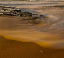 swirling sands by donnnnnny