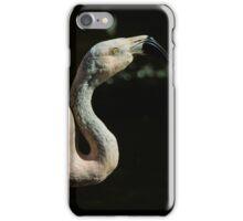 Dirty Bill iPhone Case/Skin