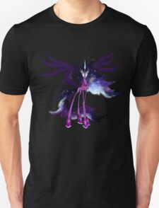 My Little Pony - MLP - Nightmare Twilight Sparkle T-Shirt