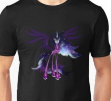 My Little Pony - MLP - Nightmare Twilight Sparkle Unisex T-Shirt