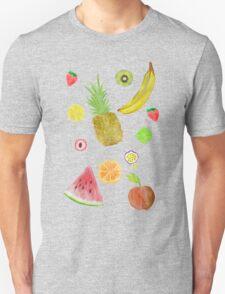 Fruit Fight! T-Shirt