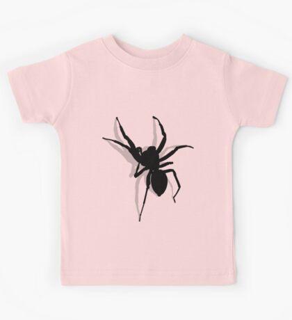 Spider, Man! Kids Tee