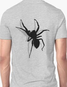 Spider, Man! Unisex T-Shirt