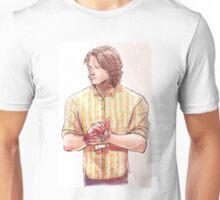 Season 8 Sam Unisex T-Shirt