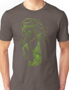 "Showtime Baby! ""Leavin'"" Unisex T-Shirt"