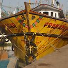 life in malpe harbour 6 by rainbowvortex