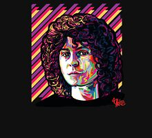 Myth, legend, tyrannosaurus of glam, Marc Bolan T-Shirt