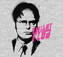 Dwight Club Unisex T-Shirt
