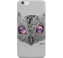 Untitled 4 iPhone Case/Skin