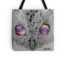 Untitled 4 Tote Bag