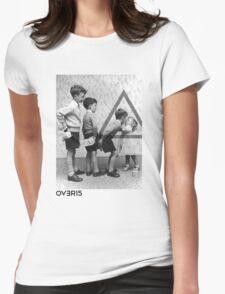 OVERFIFTEEN YOUR TURN T-Shirt