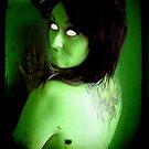 Amy by shazie