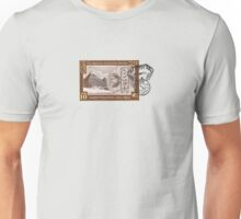 Stargate: the Langford expedition Unisex T-Shirt