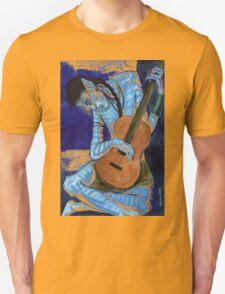 Old Avatarist Tee T-Shirt