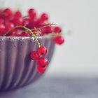 Taste of summer by CoffeeBreak