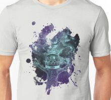 Cats In Spaceeee! Unisex T-Shirt